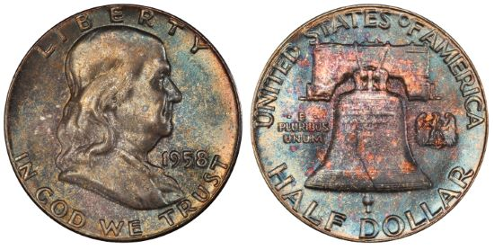http://images.pcgs.com/CoinFacts/80441840_50954241_550.jpg