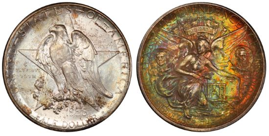 http://images.pcgs.com/CoinFacts/80441843_50954346_550.jpg