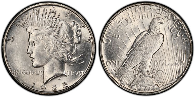 http://images.pcgs.com/CoinFacts/80448304_51718217_550.jpg