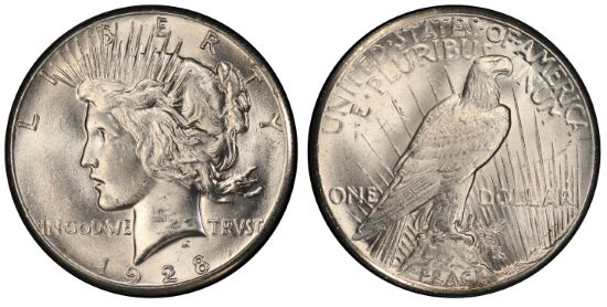 http://images.pcgs.com/CoinFacts/80448406_51718158_550.jpg