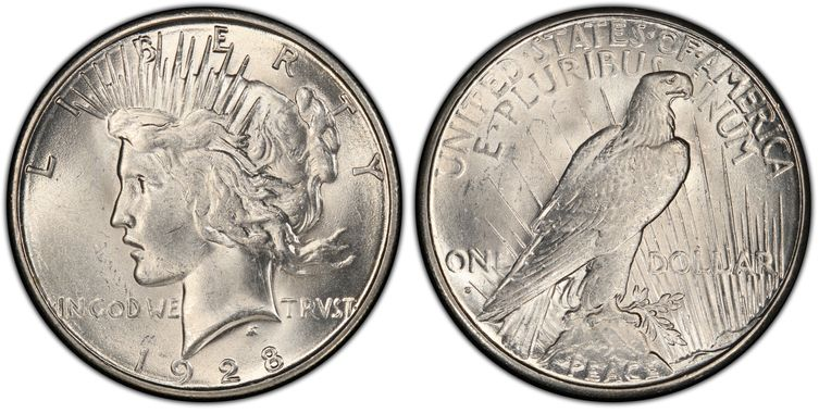 http://images.pcgs.com/CoinFacts/80448409_51718171_550.jpg