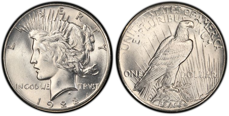 http://images.pcgs.com/CoinFacts/80448410_51718174_550.jpg