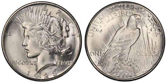 http://images.pcgs.com/CoinFacts/80448412_51718182_550.jpg