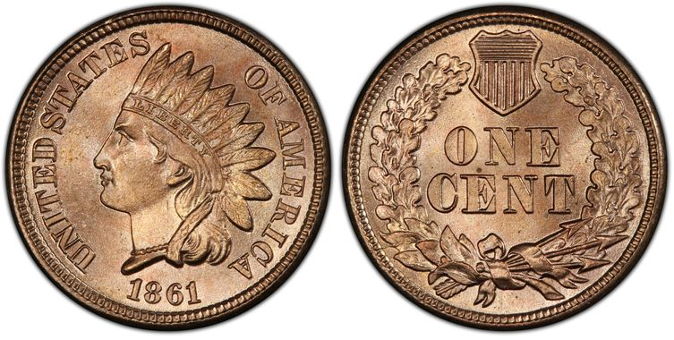 http://images.pcgs.com/CoinFacts/80449167_50953036_550.jpg