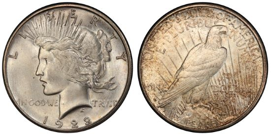 http://images.pcgs.com/CoinFacts/80449385_50922823_550.jpg