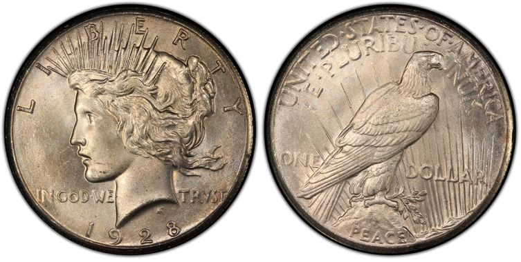 http://images.pcgs.com/CoinFacts/80449386_50922938_550.jpg