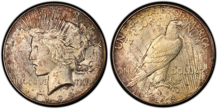 http://images.pcgs.com/CoinFacts/80449387_50922942_550.jpg