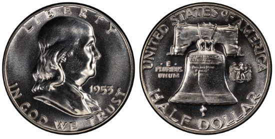 http://images.pcgs.com/CoinFacts/80450282_50919698_550.jpg
