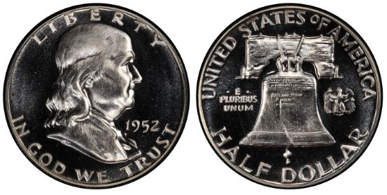 http://images.pcgs.com/CoinFacts/80450283_50919706_550.jpg