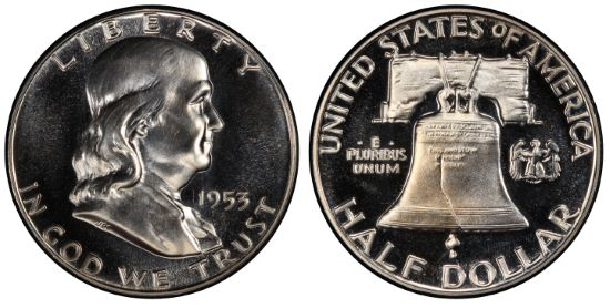 http://images.pcgs.com/CoinFacts/80450284_50919712_550.jpg