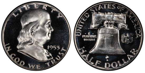 http://images.pcgs.com/CoinFacts/80450285_50919715_550.jpg