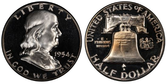 http://images.pcgs.com/CoinFacts/80450286_50919721_550.jpg