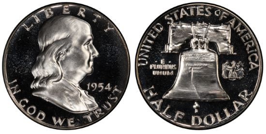 http://images.pcgs.com/CoinFacts/80450290_50919754_550.jpg