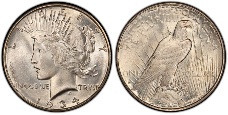 http://images.pcgs.com/CoinFacts/80450634_51044303_550.jpg