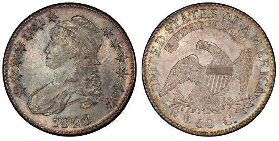 http://images.pcgs.com/CoinFacts/80453597_50914106_550.jpg
