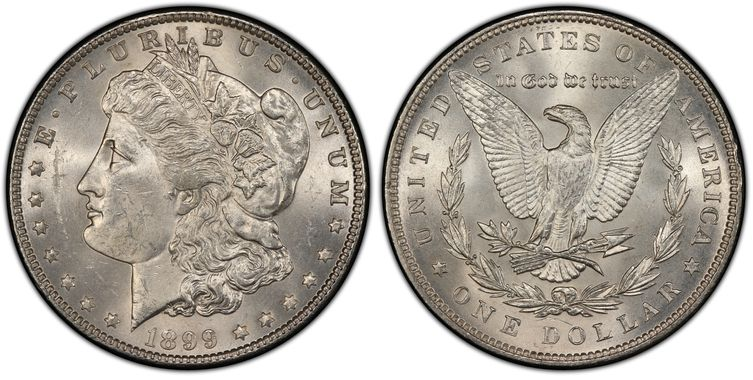 http://images.pcgs.com/CoinFacts/80455981_52623051_550.jpg