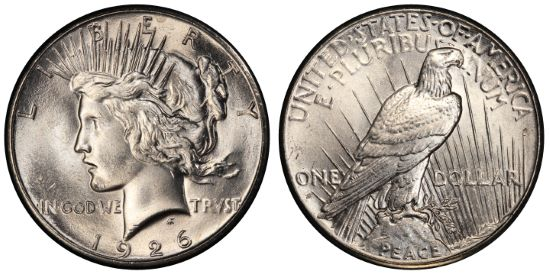 http://images.pcgs.com/CoinFacts/80456223_51158335_550.jpg