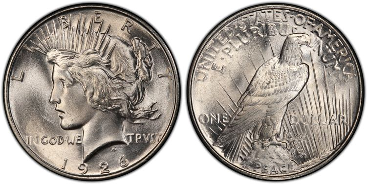 http://images.pcgs.com/CoinFacts/80456224_51158337_550.jpg