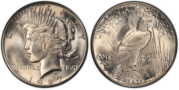 http://images.pcgs.com/CoinFacts/80456225_51158443_550.jpg