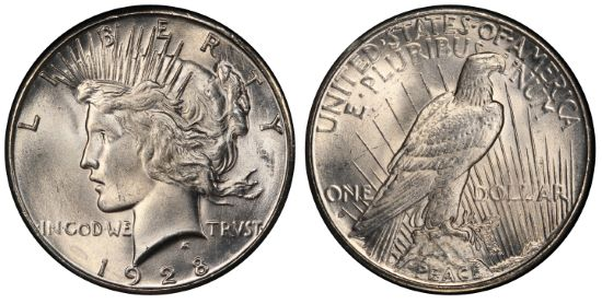 http://images.pcgs.com/CoinFacts/80456226_51158453_550.jpg