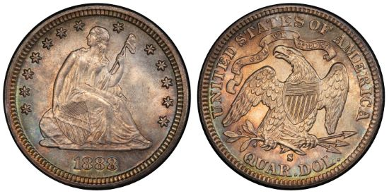 http://images.pcgs.com/CoinFacts/80457862_50953090_550.jpg