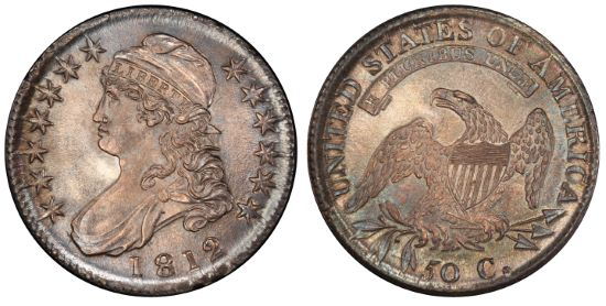 http://images.pcgs.com/CoinFacts/80462073_50984964_550.jpg