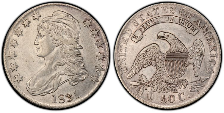 http://images.pcgs.com/CoinFacts/80464694_51753992_550.jpg