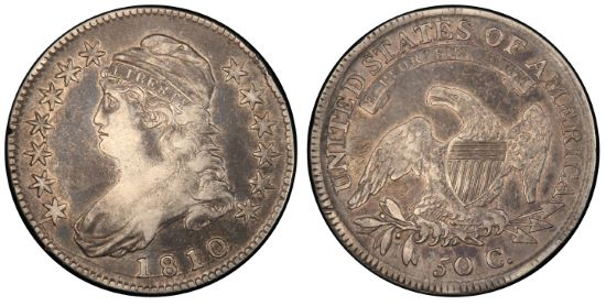 http://images.pcgs.com/CoinFacts/80464700_51754017_550.jpg