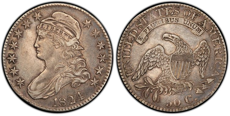 http://images.pcgs.com/CoinFacts/80464701_51754130_550.jpg