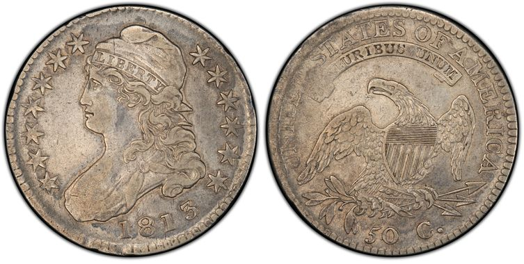 http://images.pcgs.com/CoinFacts/80464703_51754579_550.jpg