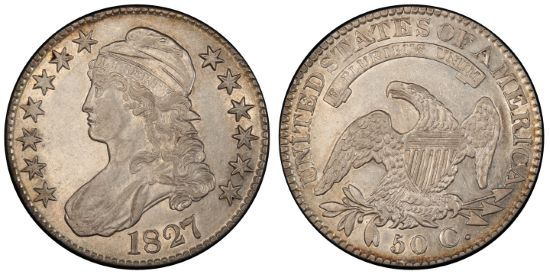 http://images.pcgs.com/CoinFacts/80464704_51754637_550.jpg