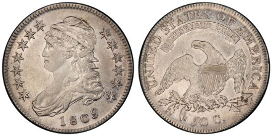 http://images.pcgs.com/CoinFacts/80464705_51754715_550.jpg