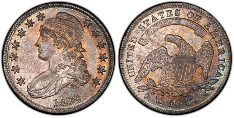 http://images.pcgs.com/CoinFacts/80467559_51010776_550.jpg