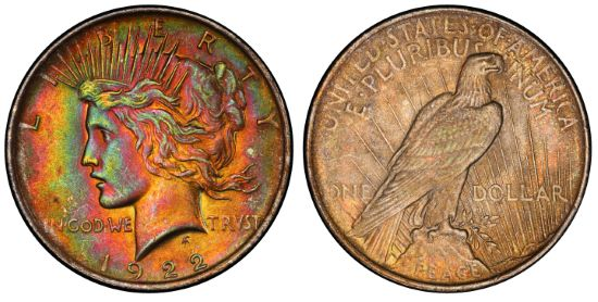 http://images.pcgs.com/CoinFacts/80469334_51319854_550.jpg