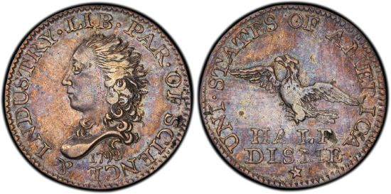 http://images.pcgs.com/CoinFacts/80478620_50940558_550.jpg
