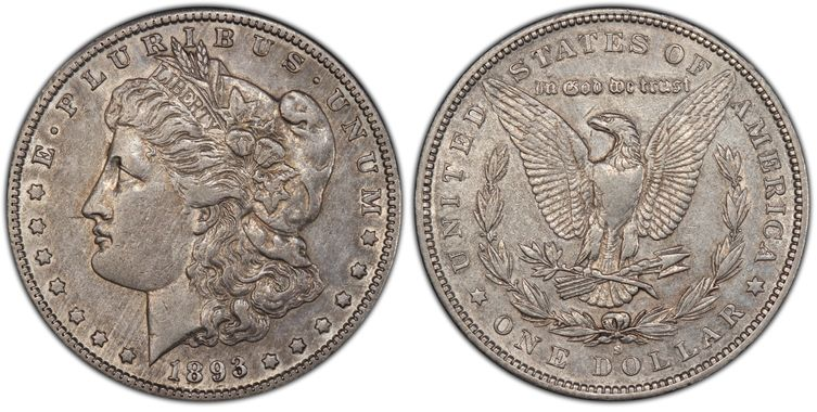 http://images.pcgs.com/CoinFacts/80479528_49322986_550.jpg