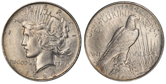 http://images.pcgs.com/CoinFacts/80480043_51443612_550.jpg
