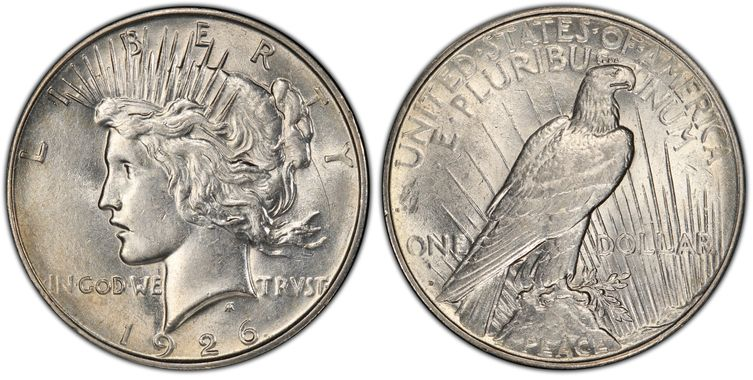 http://images.pcgs.com/CoinFacts/80480044_51443735_550.jpg