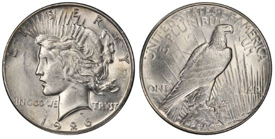 http://images.pcgs.com/CoinFacts/80480045_51453194_550.jpg