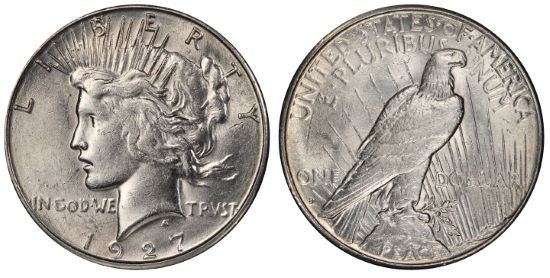 http://images.pcgs.com/CoinFacts/80480047_51453822_550.jpg