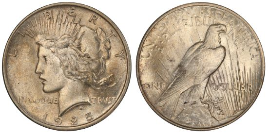 http://images.pcgs.com/CoinFacts/80480059_51454057_550.jpg