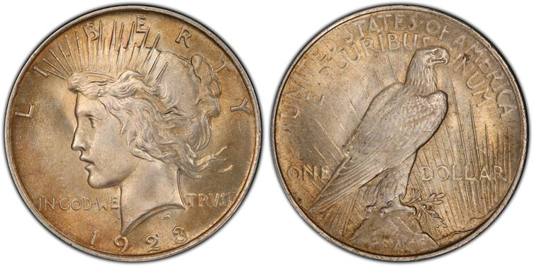 http://images.pcgs.com/CoinFacts/80480079_51454105_550.jpg