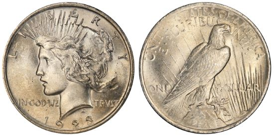 http://images.pcgs.com/CoinFacts/80480092_51440703_550.jpg