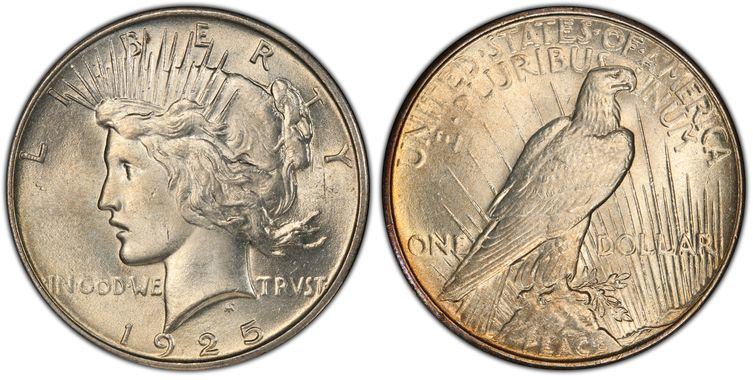http://images.pcgs.com/CoinFacts/80480113_51453749_550.jpg