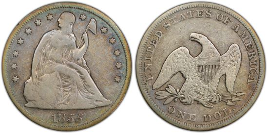 http://images.pcgs.com/CoinFacts/80491192_67973431_550.jpg