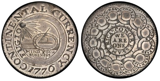 http://images.pcgs.com/CoinFacts/80502185_51019349_550.jpg
