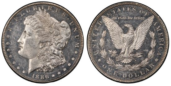 http://images.pcgs.com/CoinFacts/80504182_51358304_550.jpg