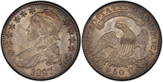 http://images.pcgs.com/CoinFacts/80505667_41357755_550.jpg