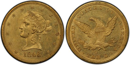 http://images.pcgs.com/CoinFacts/80507953_41540775_550.jpg