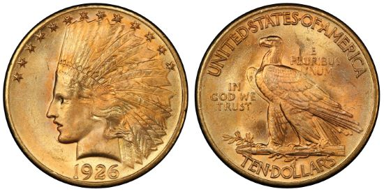 http://images.pcgs.com/CoinFacts/80510315_51013679_550.jpg